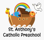 St. Anthony Catholic Preschool