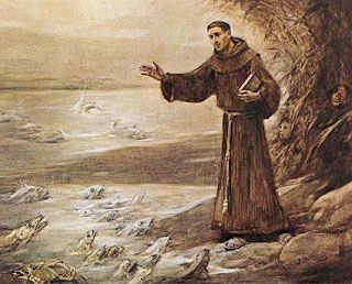 St. Anthony